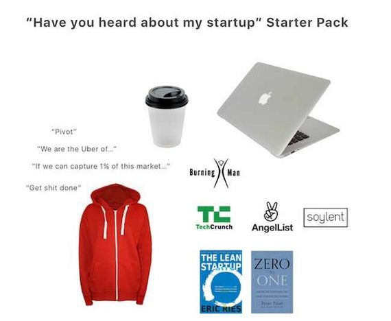 07-starter_packs