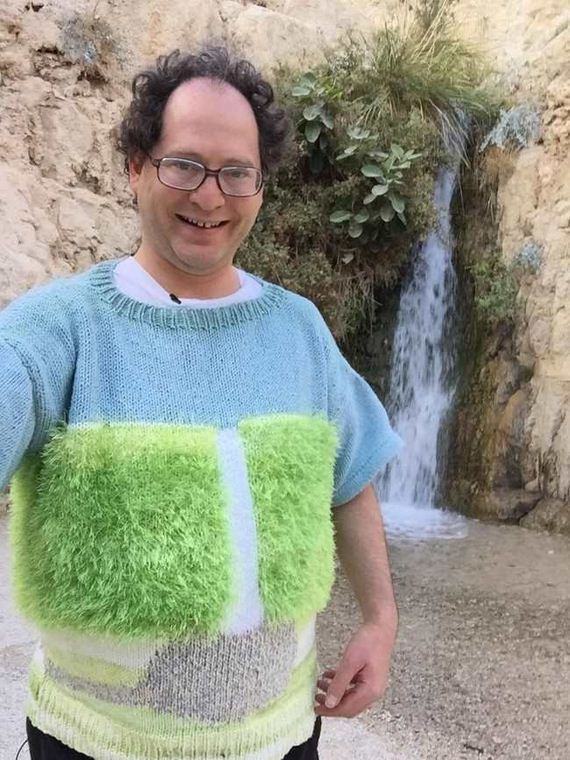 07-sweater
