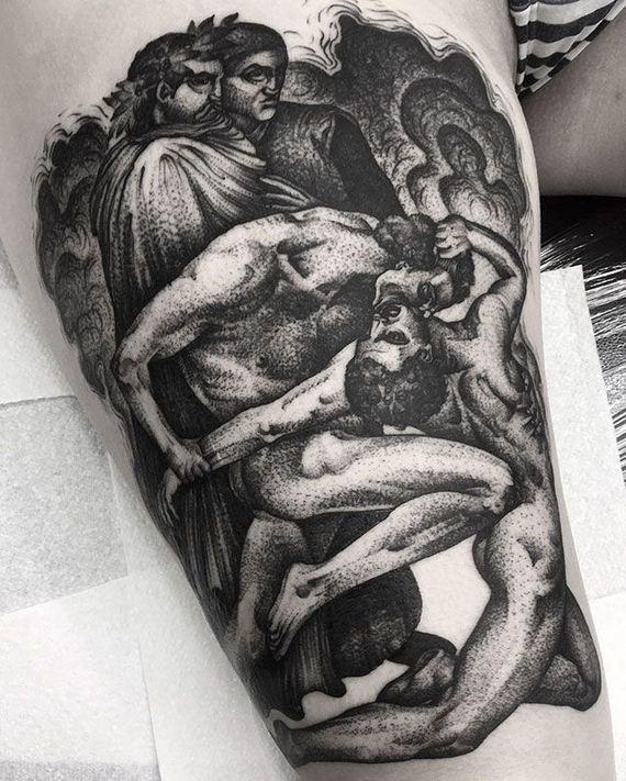 08-awesome_tattoo