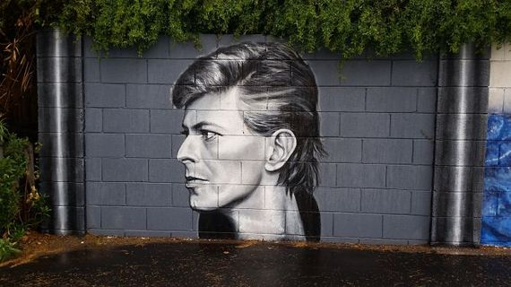 08-david_bowie_tribute