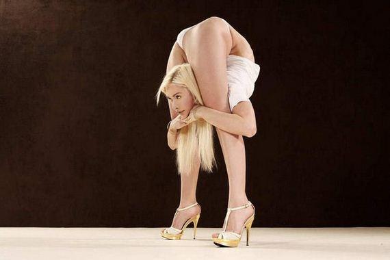 08-flexible-people