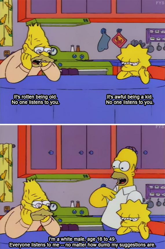 08-funniest_simpson_jokes