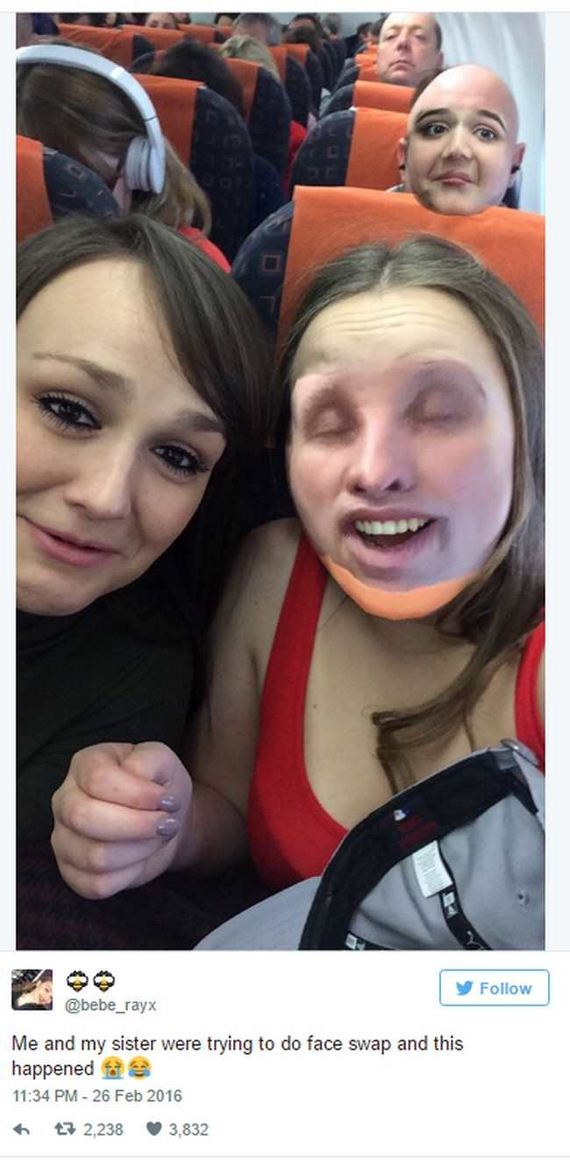 08-horrifying_faceswaps