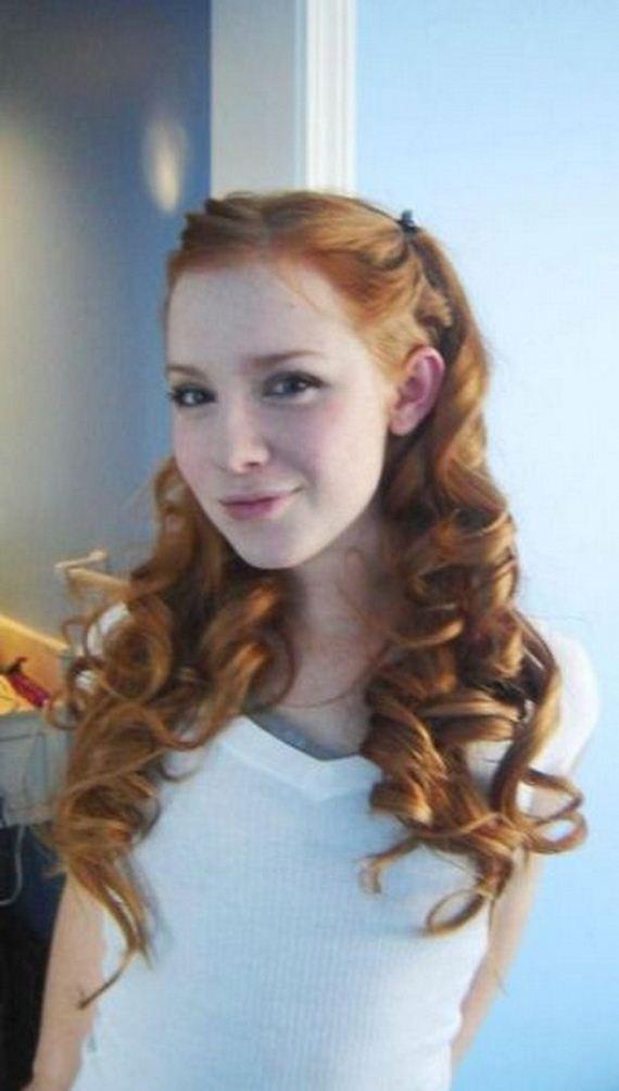 08-sexy-redheads