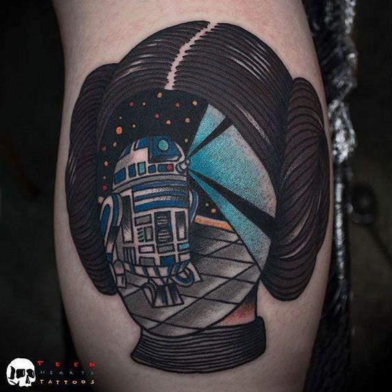 09-awesome_tattoo
