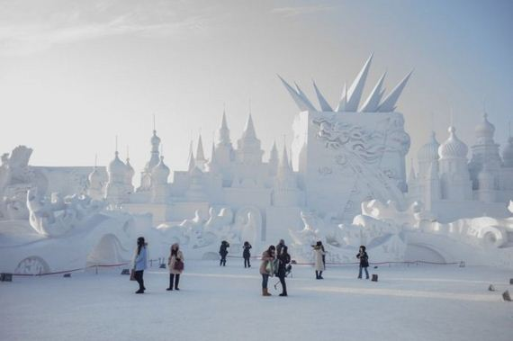 09-city_is_made_out_of_ice
