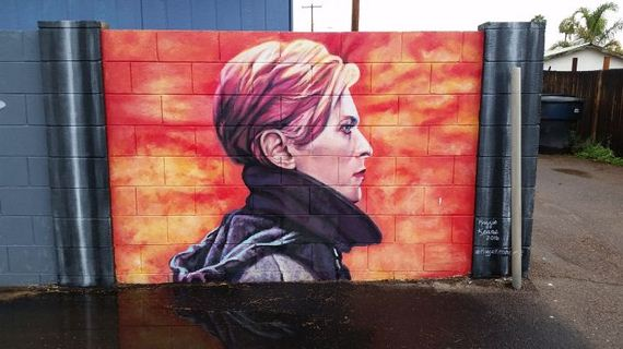 09-david_bowie_tribute