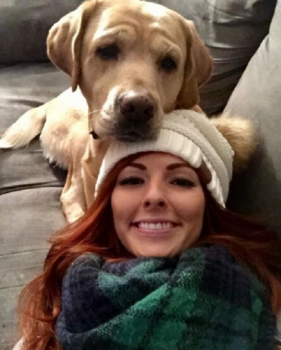 09-who-doesnt-adore-a-dog-mom-photos