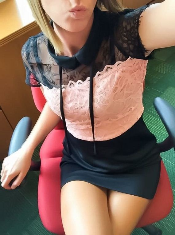 10-chivettes-bored-work