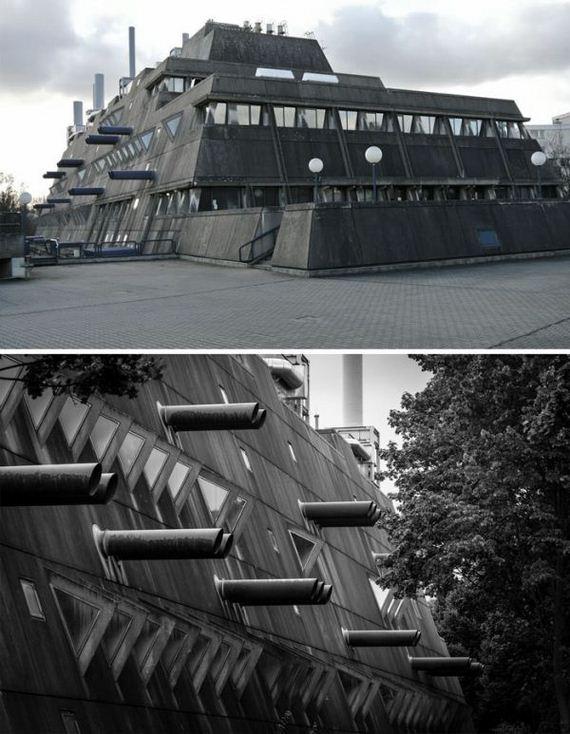 10-evil_buildings