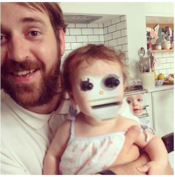 10-horrifying_faceswaps