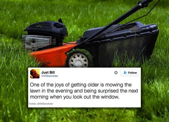 10-jokes-about-getting-old-that-are-too-true