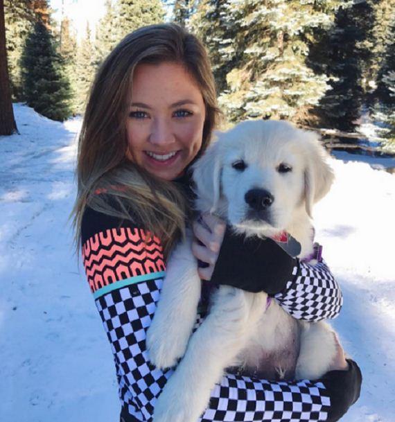 10-who-doesnt-adore-a-dog-mom-photos