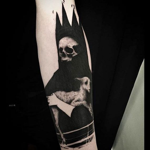 11-awesome_tattoo