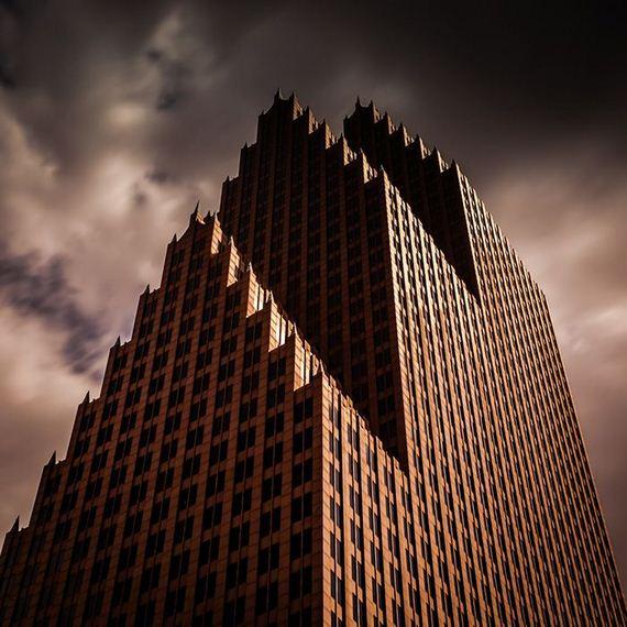 11-evil_buildings
