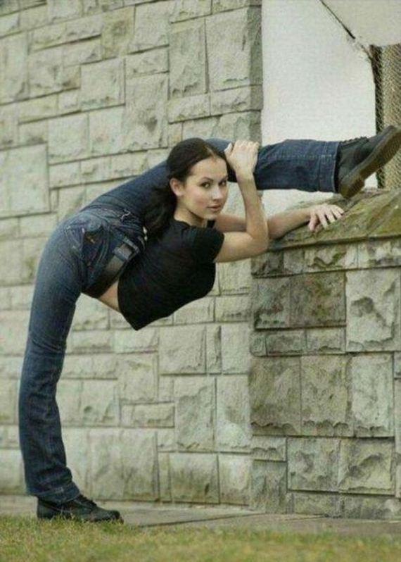 11-flexible-people
