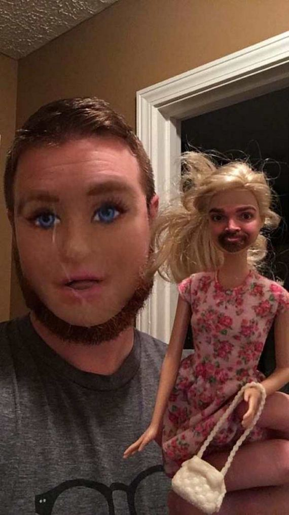 11-horrifying_faceswaps