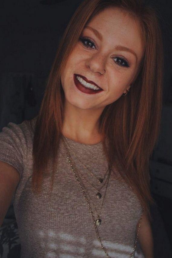 11-sexy-redheads