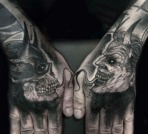 12-awesome_tattoo
