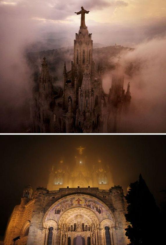 12-evil_buildings