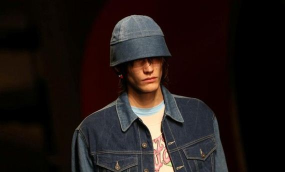 12-mens_fashion