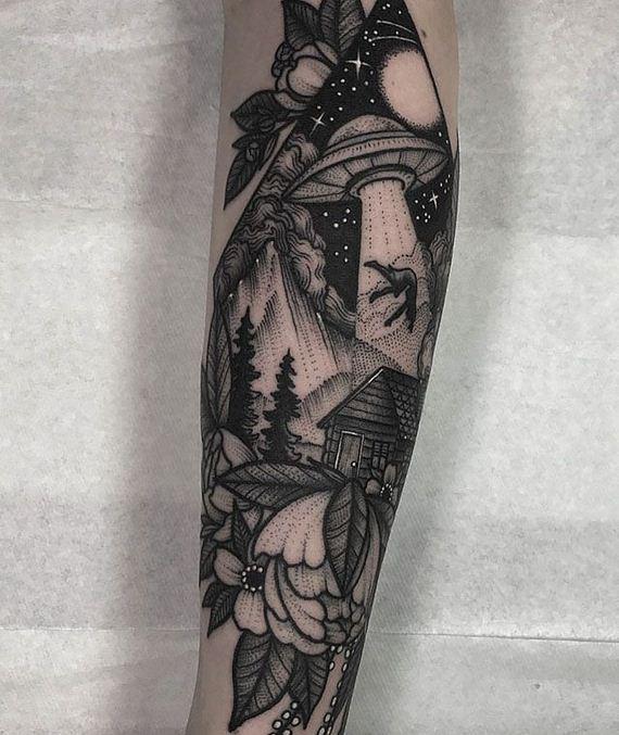 13-awesome_tattoo