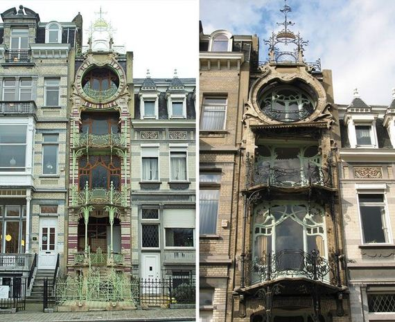 13-evil_buildings