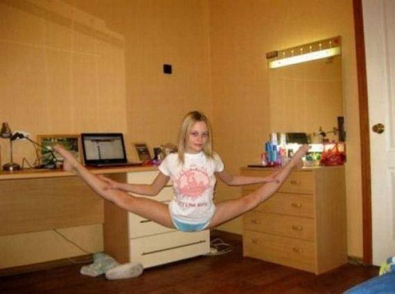 13-flexible-people