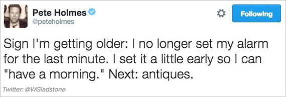 13-jokes-about-getting-old-that-are-too-true