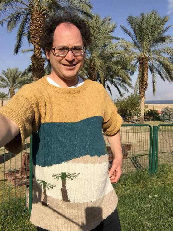 13-sweater