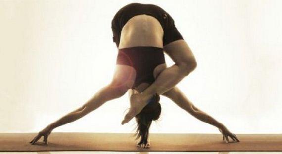 14-flexible-people