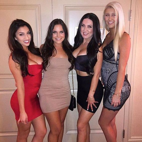 14-girls-in-tight-dresses
