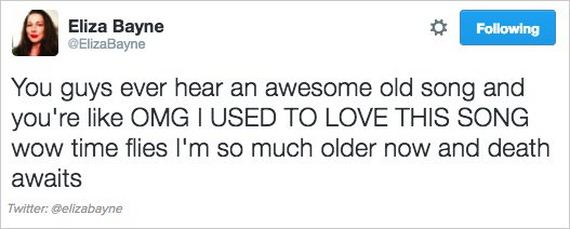 14-jokes-about-getting-old-that-are-too-true