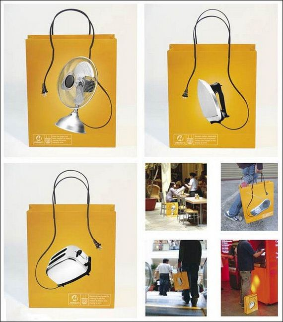 15-creative-shopping-bag