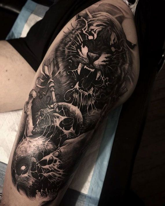 15-awesome_tattoo
