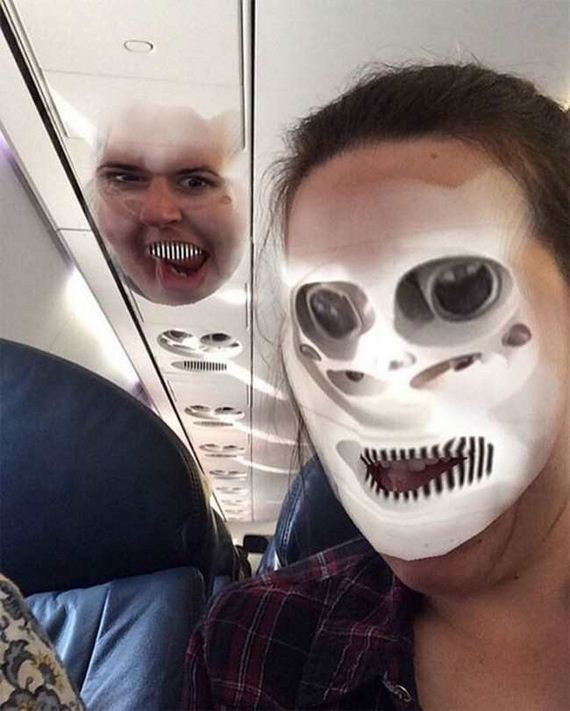15-horrifying_faceswaps