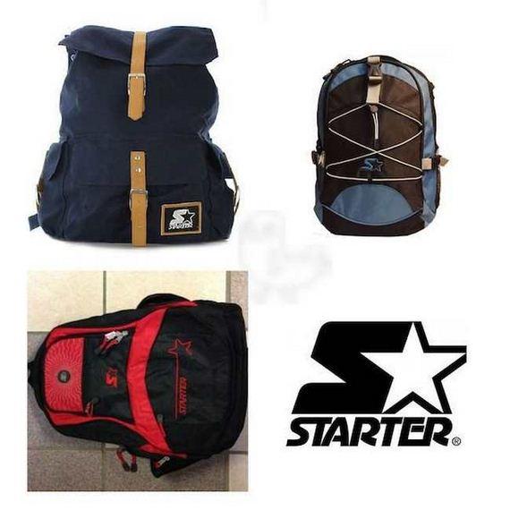 15-starter_packs