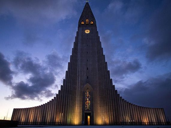 16-evil_buildings