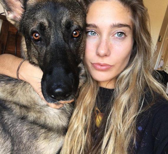 16-who-doesnt-adore-a-dog-mom-photos