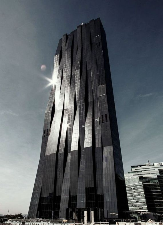 17-evil_buildings