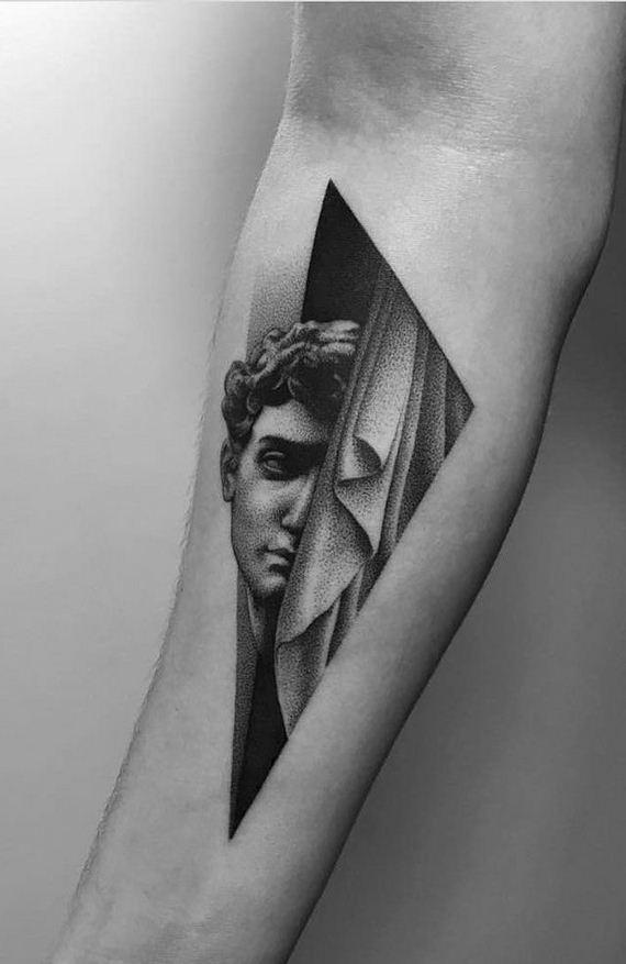 18-awesome_tattoo