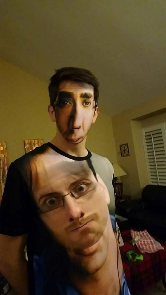 18-horrifying_faceswaps