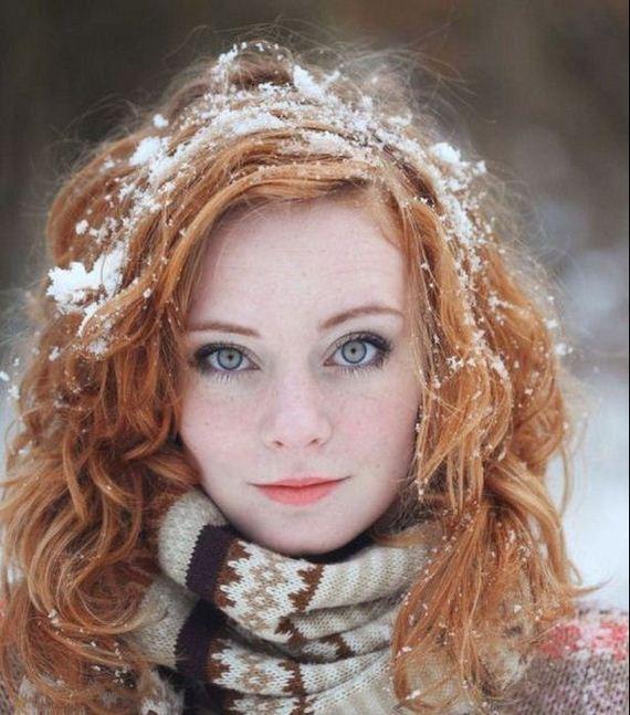 18-sexy-redheads