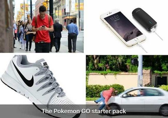 18-starter_packs