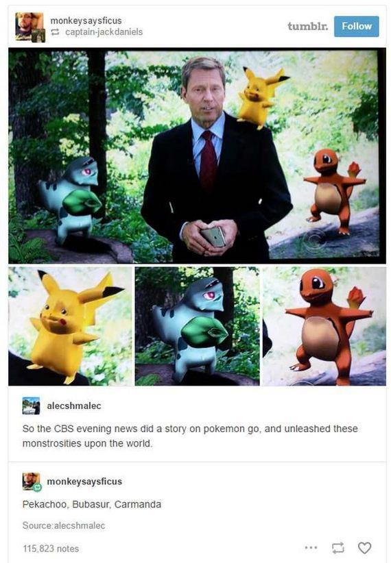 18-tumblr_pokemon