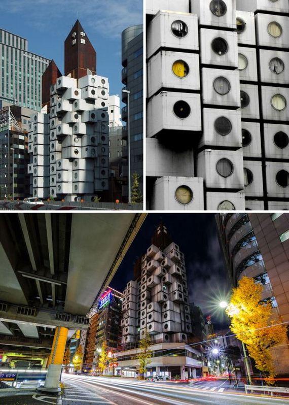 19-evil_buildings
