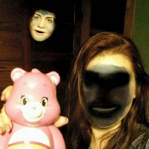 19-horrifying_faceswaps