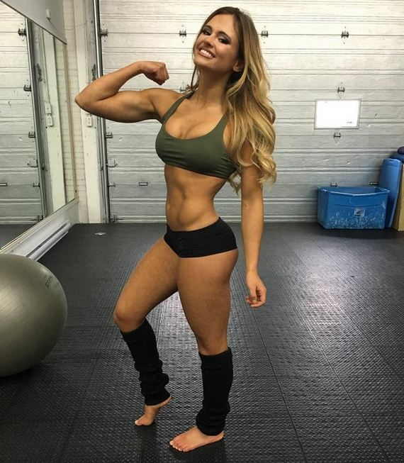 20-friday-fit-girls