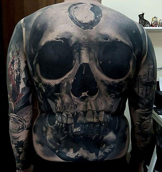 20-awesome_tattoo