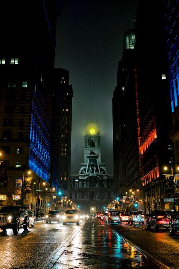 20-evil_buildings